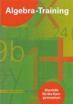 lehrmittel graub252nden mathematik archive seite 5 von 8